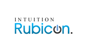 Intuition Rubicon LMS