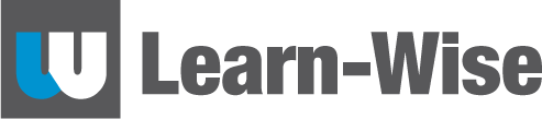 Learn-Wise LMS