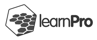 learnPro LCMS and iSpring SCORM Course Compatibility