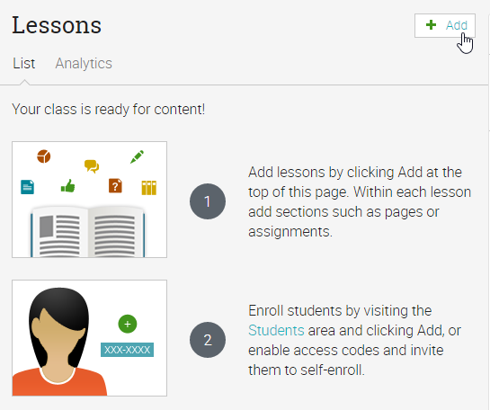 How To Upload A SCORM Course Into NEO LMS
