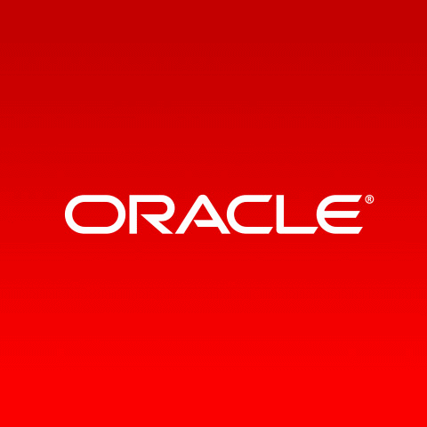 Oracle Taleo Learn Cloud Service