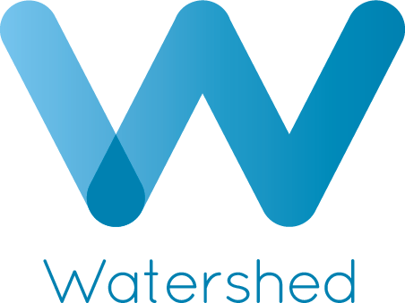 Watershed LRS