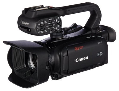 Top 6 Cameras for Video Lectures