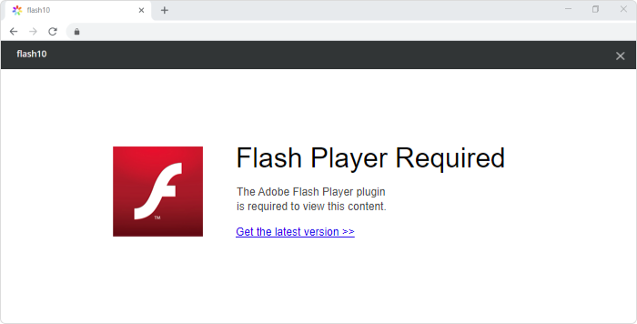 Flash Player Required.png